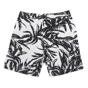 26f87d3d91 Onia Swim   Charles 7 Palm Silhouette Trunks Size S   Poshmark